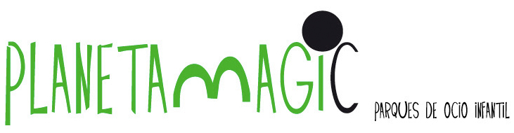 Planeta magic | Fabricantes parques infantiles